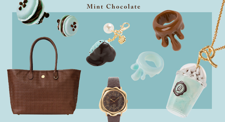 20190422news_mintchocolate.jpg