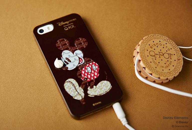 iPhoneミッキー.jpg